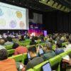 Las ventas de productos ecodiseñados y de economía circular en Euskadi se acercan a los 5.000 millones de euros