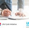 Life Cycle Initiative welcomes IHOBE as new funding partner